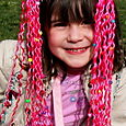 Jaime_with_pink_hair