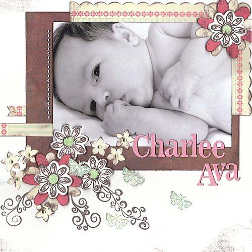 Charlee Ava web