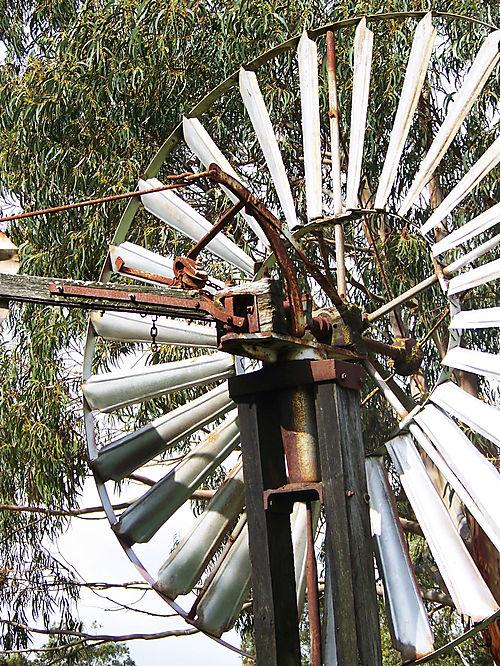 Windmill.resized