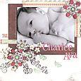 Charlee Ava