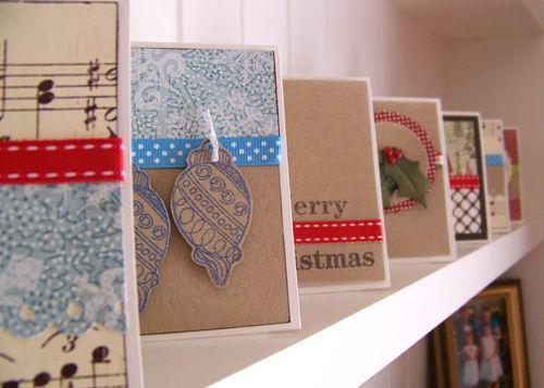 Xmas cards 1 web