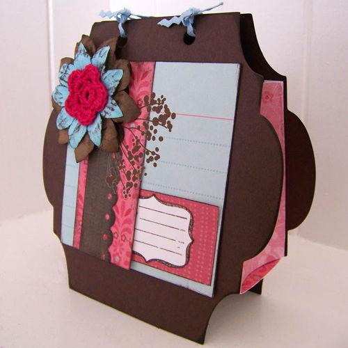 Gift Bag web
