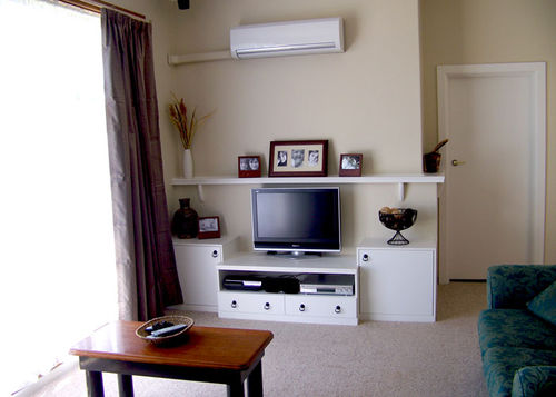 Lounge 1 web