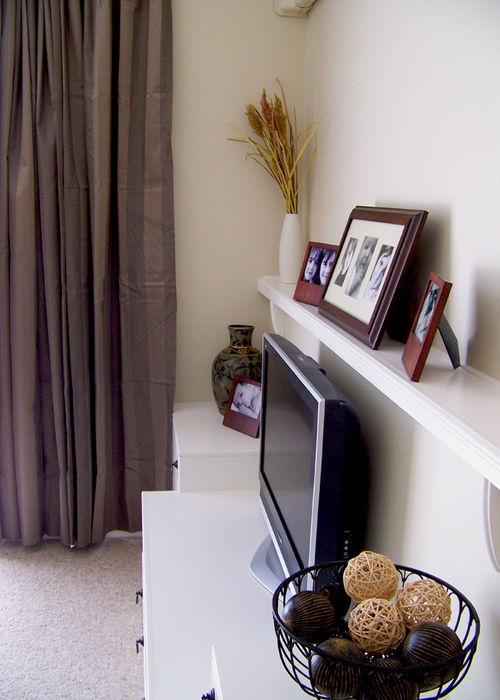 Lounge 2 web