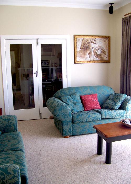 Lounge 3 web