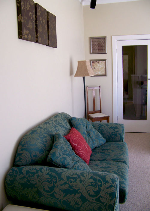 Lounge 5 web
