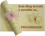 Proxinidade_award