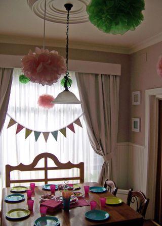 Decorations 3 web