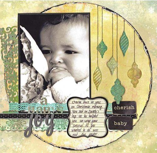 A Baby's Joy-1 web