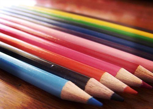 Pencils 2 web
