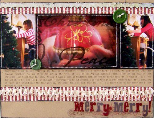 P3 Merry Merry web