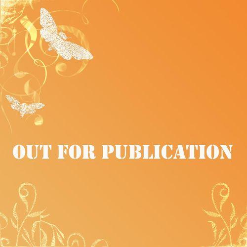 Out for publication copy