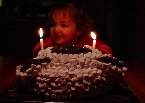 Charlee's Cake 1 web