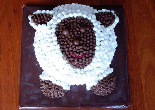 Charlee's Cake 3 web