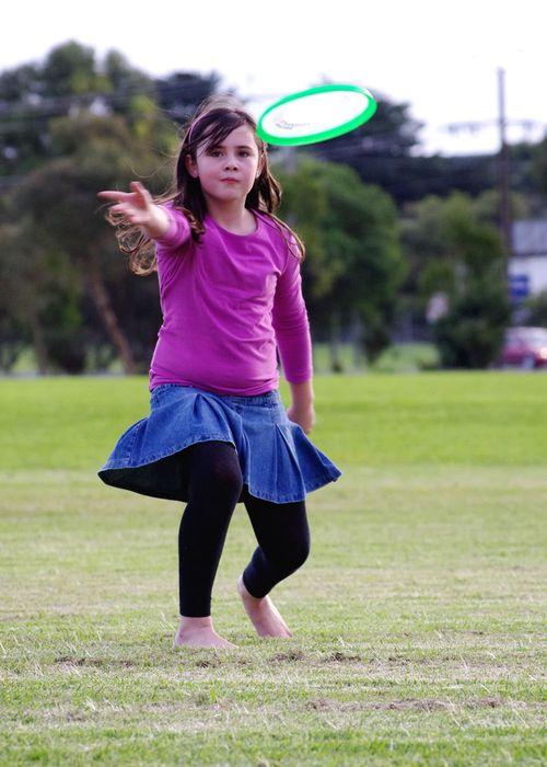 Frisbee 1web