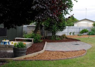 The Paved Area Jan 2011 web