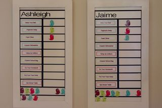 Kids Job Board 3 web