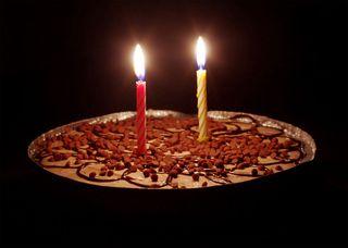 Becs birthday cake web