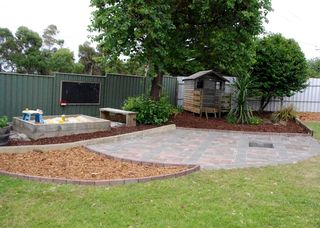 The Paved Area pic 2 Jan 2011 web