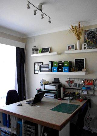 Desk 2 web