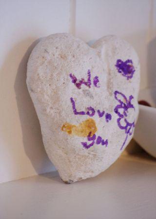 I Love You Rock