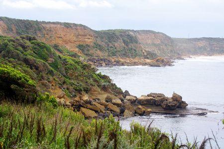 Cape Nelson 5 web