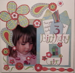 Birthday_girl_2