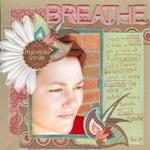 Breathe_3
