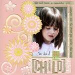 Spring_child