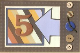 Birthday_card_4