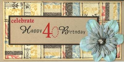 Birthday_card_5