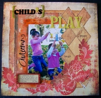 Childs_play_2