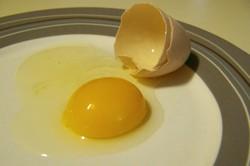 The_egg_is_broken