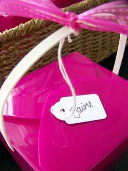 Gift_box_1_2
