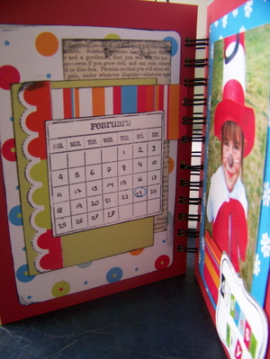 School_mini_book_3