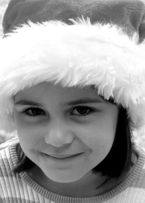 Jaime_christmas_07