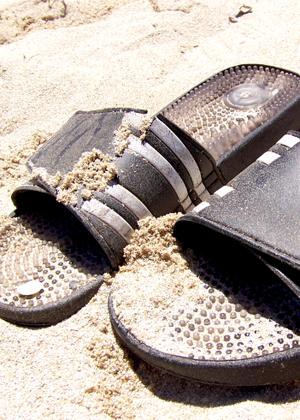 Sandy_shoes_29th_dec