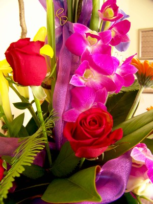 Flowers_copy
