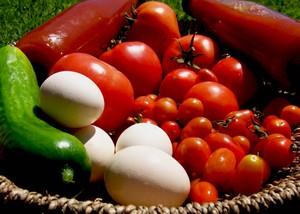 Garden_produce_copy