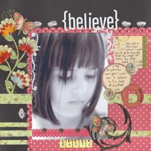 Believe_web