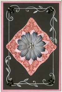 Black_flower_card