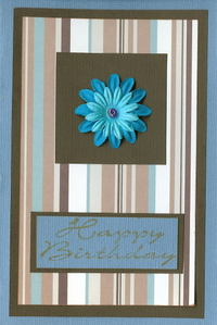 Blue_flower_birthday_card