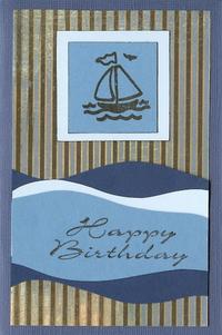 Boat_card