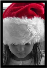 Jaime_santa_hat_a5_1