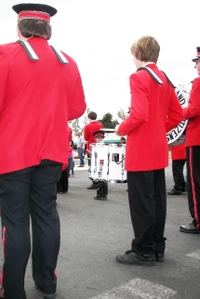 Marching_band2_wwr