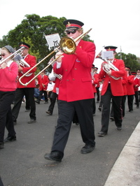 Marching_band_wwr_1