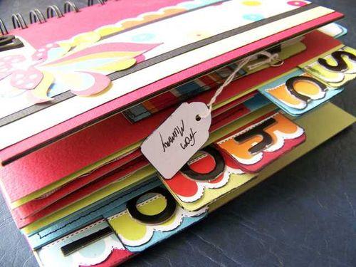School Mini Book 1.jweb
