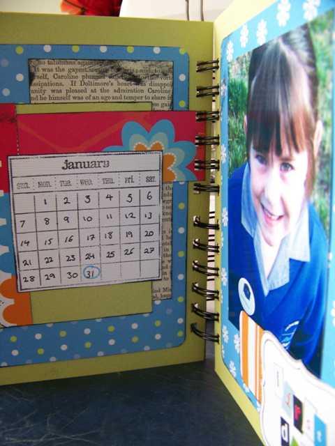 School Mini Book 2.web