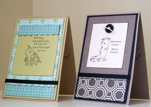 Funny birthday cards web