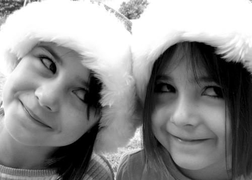 Ash_and_jaime_christmas_071